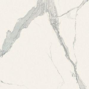 Напольная плитка Rex Ceramiche I CLASSICI STATUARIO GLOSSY 60X60 RET 60X60