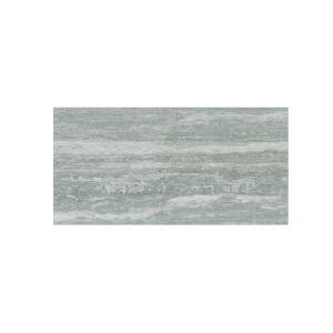 Плитка декор TRAVERTINOEY 4,6X80 GLOSSY 4,6X80