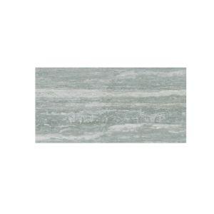 Плитка декор TRAVERTINOEY 4,6X80 MATTE 4,6X80