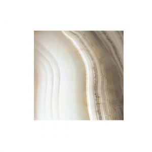 Плитка декор ALABASTRI BAMBOO 4,6X80 4,6X80
