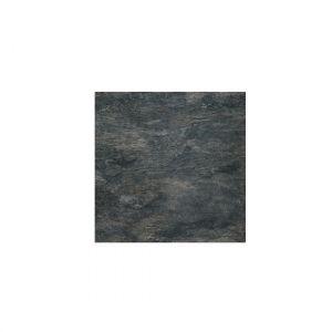 Плитка декор ARDOISE NOIR 4,6X80 4,6X80