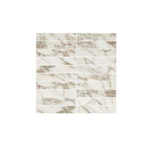 Мозаика I BIANCHI CALACATTA 7,5x7,5 7,5X7,5