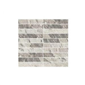 Мозаика I MARMI MARBLEEY 7,5x7,5 7,5X7,5