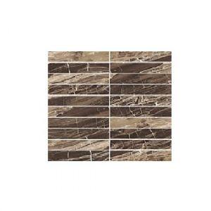 Мозаика I MARMI MARBLE BROWN 7,5x7,5 7,5X7,5
