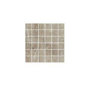 Мозаика LA ROCHE ECRU 1,5x3 30X30 1,5X3