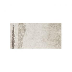 Плитка декор LA ROCHE BLANC 4,6X80 4,6X80