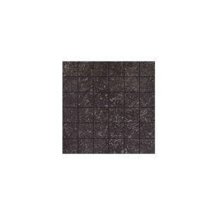 Мозаика PIETRA DEL NORD NERO 1,5x3 1,5X3