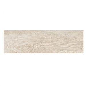 Плитка декор SELECTION OAK WHITE 4,6X80 4,6X80