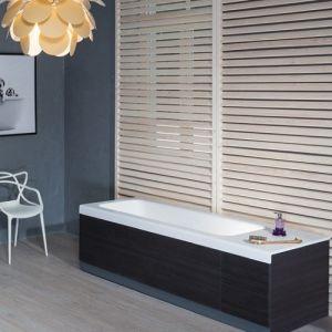 Ванна из каменной массы Xonyx™ Balteco Integra 210 х 80 см