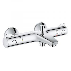 Термостат для ванны Grohe Grohtherm 800 (цвет - хром)