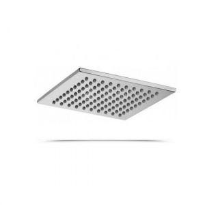 Верхний душ Paffoni Syncro 200х200мм