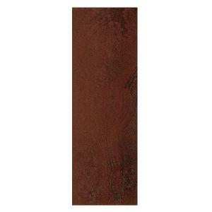 Настенная плитка Fap Evoque Copper 30,5x91,5 RT