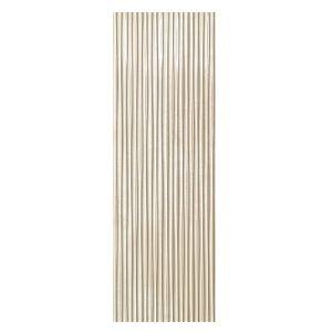 Керамическая плитка для стен Fap Ceramiche Evoqoe, Plisse Beige