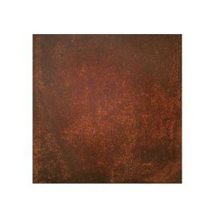 Напольная плитка из керамогранита Fap Evoque Copper 59x59 RT Brillante