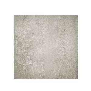 Напольная плитка из керамогранита Fap Evoque Grey 59x59 RT Brillante