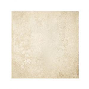 Напольная плитка из керамогранита Fap Evoque Beige 75x75 RT Brillante