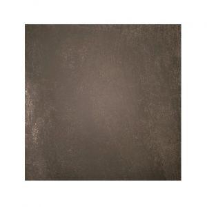Напольная плитка из керамогранита Fap Evoque Earth 75x75 RT Brillante