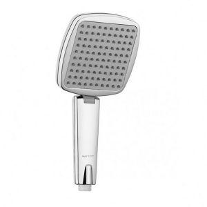 Ручной душ Kludi Q-Beo 130х130 мм