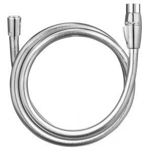 Шланг для душа Kludi SuparaFlex Silver Eco 125 см (цвет - хром)