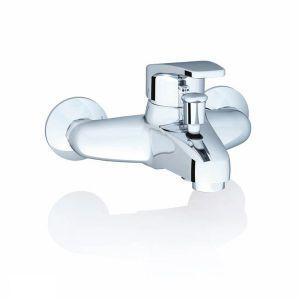 Смеситель для ванны настенный Ravak Neo