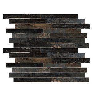 Напольная плитка Sant'Agostino Blendart Dark 90 х 90 см