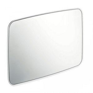 Зеркало Axor Bouroullec 802 х 502 мм