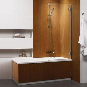 Radaway Carena PNJ Шторка на ванну 70 см