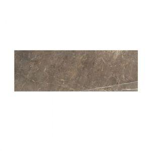 Плитка настенная  Grigio Imperiale 32,5x97,7