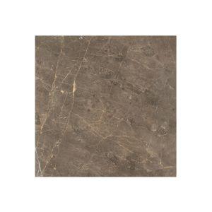 Плитка напольная GRIGIO IMPERIALE PAV. 78,5x78,5