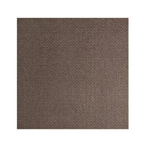 Плитка напольная PETRA PAV. 32,5x32,5
