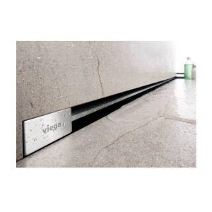 Трап для душа в стену Viega Advantix (скрытая часть) (без декоративной вставки) 30-120 см