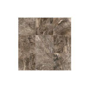 Плитка напольная Cisa Royal Marble NOCE LP 50x50
