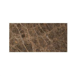Настенная плитка SKYLINE KING 32,5x65