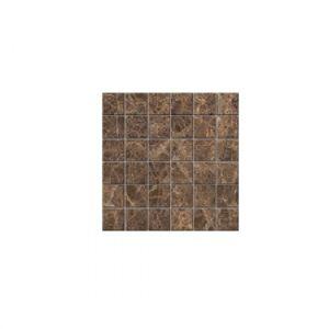 Мозаика MOS. KING PA. 5X5 T36 32,5x32,5