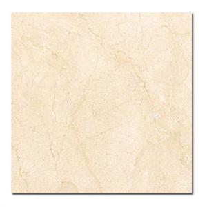 Напольная плитка SKYLINE CULT PAV. 32,5x32,5