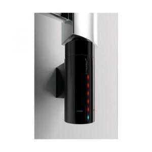 ТЭН сенсорный Instal Projekt HOTS (черный)