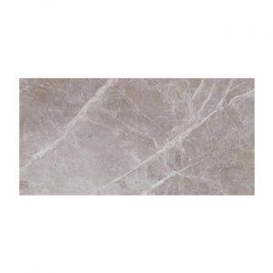 Керамическая плитка Grey Fleury (9M4G)