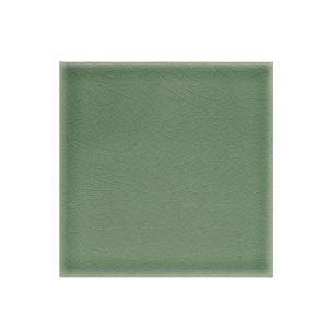 Керамическая плитка Adex MODERNISTA Liso PB C/C Verde Oscuro   15x15 mm ADMO1023