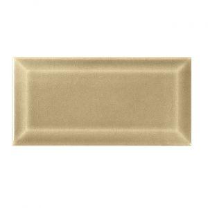 Керамическая плитка Adex MODERNISTA Biselado PB C/C Olive  7.5x15 mm ADMO2036