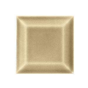 Керамическая плитка Adex MODERNISTA Biselado PB C/C Olive  7.5x7.5 mm ADMO2032
