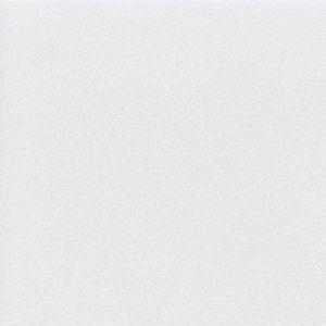 Настенная плитка Adex Rombos PB Liso Bianco 10 х 10 см