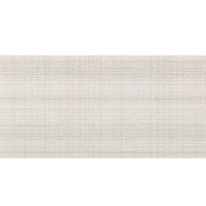 Настенная плитка Atlas Concorde Room White Check 40 х 80 см