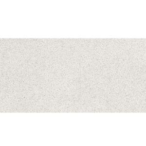 Настенная плитка Atlas Concorde XL Marvel Gems Terrazzo White 50 x 110 см Luc