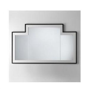 Зеркало прямоугольное в раме Devon&Devon Vogue 1