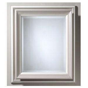 Зеркало для ванной Devon&Devon Harold