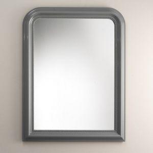 Зеркало для ванной Devon&Devon Madame