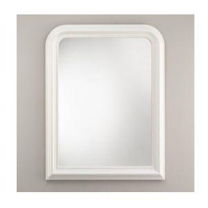 Зеркало для ванной Devon&Devon White Madame