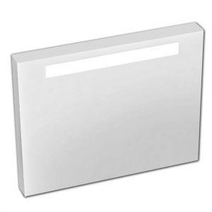 Зеркало Ravak Classic 700х550х70 мм, белое