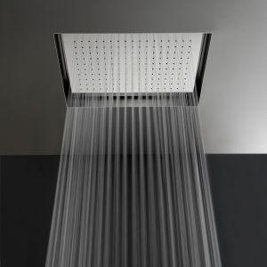 Тропический душ Antonio Lupi METEO без подсветки
