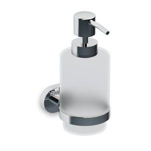 Дозатор для жидкого мыла Ravak Chrome